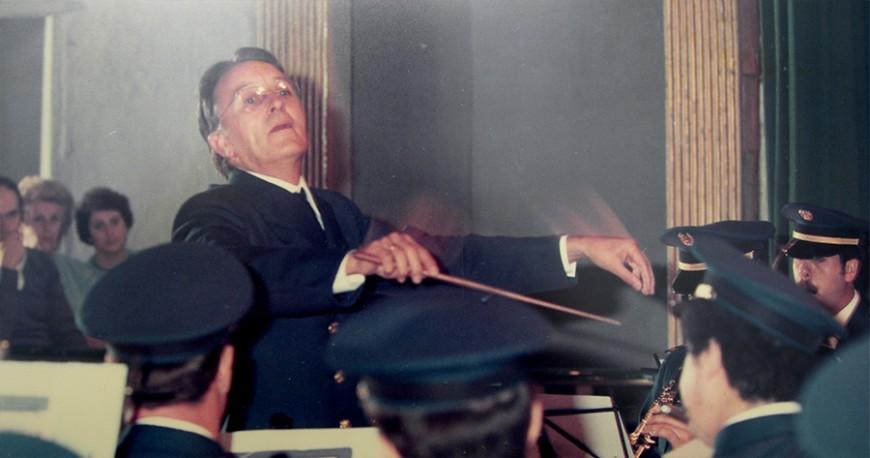 Pedro Álvarez Hidalgo