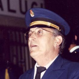 Don Pedro Álvarez Hidalgo